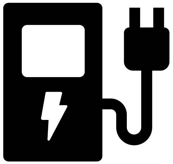 Lader til elbiler